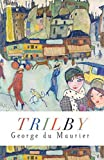 Trilby (annotated) (English Edition)