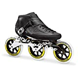 Rollerblade Powerblade 125 3WD 44