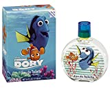 Find Dorie Kinder Eau de Toilette, 100 ml