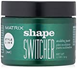 Matrix Style Link Shape Switcher Molding Paste, 1er Pack (1 x 50 ml)