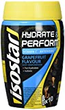 Isostar Hydrate und Perform Grapefruit, 1er Pack (1 x 400 g)