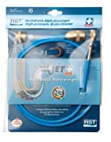 RST Abflussreiniger 'Power Jet PLUS', Blau, 1306
