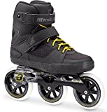 Rollerblade Metroblade 110 3WD 42