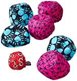 Zoch 601105036 - Crossboule c³ Set Forest