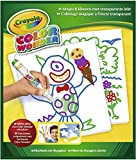 Crayola CC070002 Color Wonder Kunstdruckpapier
