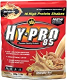All Stars Hy-Pro 85 Protein, Amaretto-Nuss, 1er Pack (1 x 500 g)