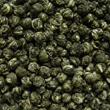 Jasmin Dragon Pearls Menge 100g