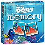 Ravensburger Disney Finding Dory Mini Memory