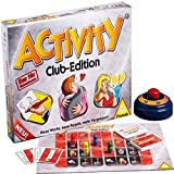 Piatnik Deutschland 6038 - Activity Club Edition ab 18 Jahren
