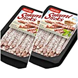 Marten Salami Sticks 300g (Vorteilspack 2x normal)