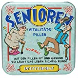 Fun Mints SENIOREN