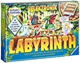 Ravensburger 26543 – Das Elektronik Labyrinth