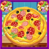 Pizza Maker -Free Kochen