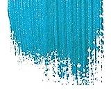 Be Extreme Halb-Dauerhafter Haar-Toner-Farbe 57 Blue Lagoon 57 - Ohne von Ammoniak, Ohne...