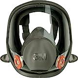 3M wiederverwendbar Full Face Maske Atemschutzmaske 6900, EN-Sicherheit zertifiziert