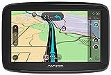 TomTom Navigationsgerät Start 52 Lite (5 Zoll, Karten Europa, Amazon Exklusiv,...