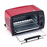 YUEDAI Toaster Ofen 900W 220V Multifunktionale Haushalt Elektrische Miniofen...
