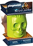 PLAYMOBIL Novelmore 70752 Skeleton Surprise Box - Sal'ahari Sands Skelettarmee (Series 1),...