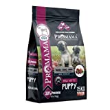 Hundetrockenfutter Promama Lamb Gag Joint Support Welpe