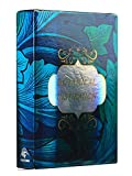FEZD Botanische Inspiration Set Oracle-Karte, Geheimnisvolles Fate-Weissagung Tarot-Deck,...