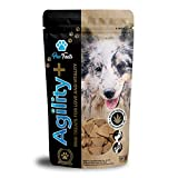 Paw-Treats Agility+, 100 g