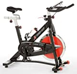 X-treme Sport Bike - Black Edition Riemen