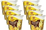 Maggi 5 Minuten Terrine Kartoffelbrei mit Röstzwiebeln & Croutons, leckeres...