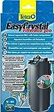 Tetra EasyCrystal Aquarium Filterbox 300 - Filter für kristallklares gesundes Wasser,...