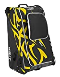 Eishockey Tasche Grit HTFX Hockey Tower Junior 33'' Farbe Boston