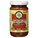 Terre Di Sangiorgio Bio Tomatenmark, 193ml