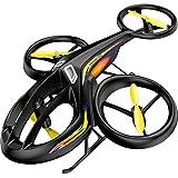 SYMA Ferngesteuert Hubschrauber Helikopter RC Drohne Flugzeug 2.4G 3.5 Kanal Spielzeug...