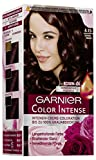 Color Intense 4.15 schokobraun