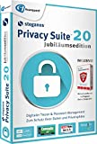 Steganos Privacy Suite 20 Jubiläums Edition