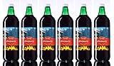 Dolomiti Glühwein rot - 6er Pack