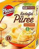 Pfanni Kartoffelpüree Der Klassiker, 1 x 3x3 Portionen (1 x 240 g)
