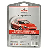 NIGRIN 73912 RepairTec Lackreparatur-Set