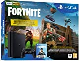 Sony Playstation 4 Slim 500GB Fortnite Neo Versa Bundle