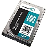 Seagate ST1800MM0088 - ENTERPRISE PERF 10K SSHD 1,8TB - 1.8TB, 6.35 cm (2.5 ') , SAS 12Gb/s, 10000rpm, 128MB