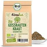 Geißrautentee BIO   250g   100% Geißrautenkraut ohne Zusätze   Geißraute Tee lose  ...