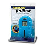 Aqua Chek 29120 TruTest digitaler Wassertester Teststreifenlesegerät inklusiv...