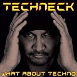 What About Techno