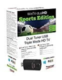WinTV-dualHD sports-edition