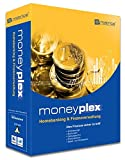 moneyplex 16 Pro  (Windows/ Linux/ Mac OS X)