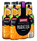 granini Selection Maracuja, 6er Pack (6 x 750 g)