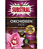 Substral Orchideenerde - 5 l
