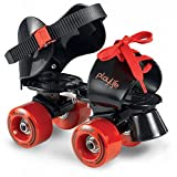 Playlife Kids Sugar Roller Skates