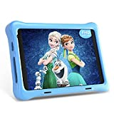 Hyjoy Kids Tablet, 8 Zoll Full-HD-Display (1080p) Android 10 Kinder Tablet, 2GB+32GB, Quad...