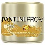 Pantene Pro-V Repair & Care Keratin Reconstruct Haarmaske, 300ml, Haarkur Trockenes Haar,...