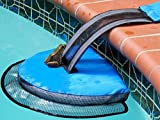 NA4554 Pool Critter Escape Ramp