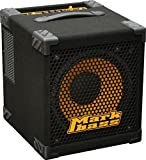 Markbass Mini CMD 121 P3 Combo - Bass
